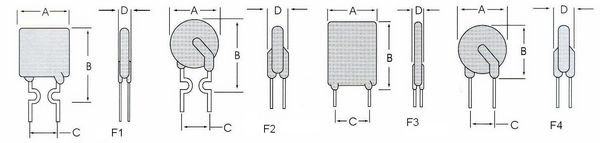 d1810a对讲电路图