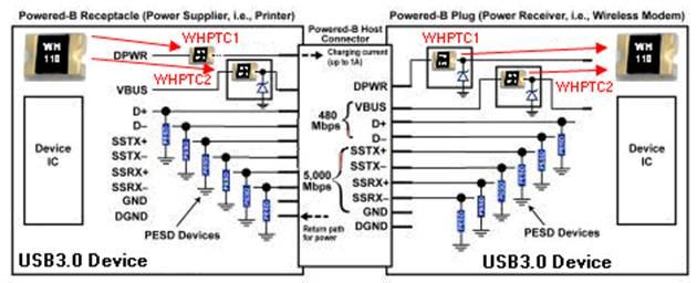电路 电路图 电子 原理图 630_256